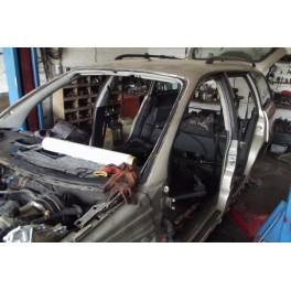Opel-Omega C