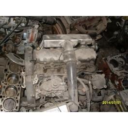 Двигатель на Mercedes 124  2.2 D 1994г