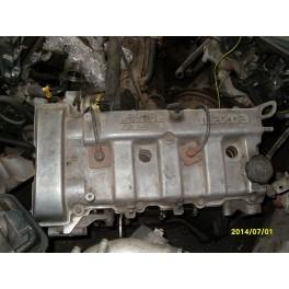 Двигатель на Mazda 626 2.0 i. 16 V