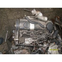Двигатель на Volkswagen Golf 3 1.9 TDI 1994-1995 г