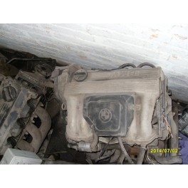Двигатель 1,8 і. на BMW 320 год выпуска 1989